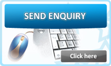 Post a enquiry on website